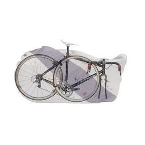 【M】TIOGA/タイオガ 輪行袋 TIG 035 コクーン 26-700C キャメル/ネイビー/グレー/TR25176142|e-cycle|03