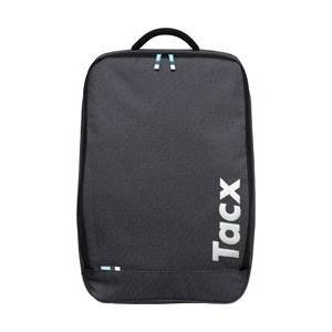 【N】Tacx(タックス) トレーナー用収納バッグ Trainerbag T2960|e-cycle