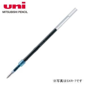 ジェットストリーム ボールペン 替芯 替え芯 (SXR-7) 三菱鉛筆 【ゆうパケットA可】|e-daido