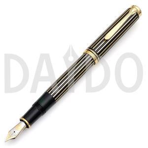 ペリカン 万年筆 特別生産品 スーベレーン M800 螺鈿 「輝」 限定品|e-daido