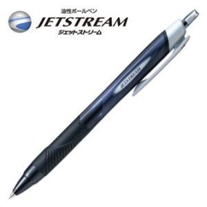 三菱鉛筆 油性ボールペン ジェットストリーム 黒 1.0mm (SXN-150-10) uni 【ゆうパケットA可】|e-daido