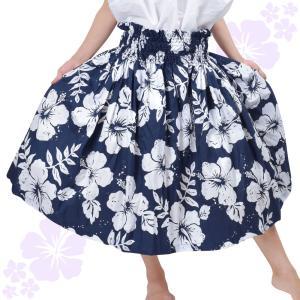 フラダンス衣装 フラ シングル パウスカート フラダンス スカート ダンス衣装 フラ パウ 衣装 フ...