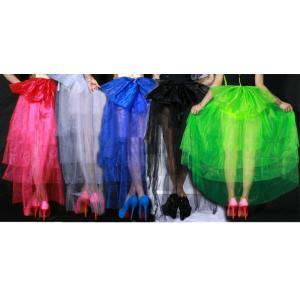 ジャズダンス  スカート レディース ファッション ストリートダンス お買い得 ダンス衣装 ボリュームたっぷり 派手 ダンス衣装|e-dance