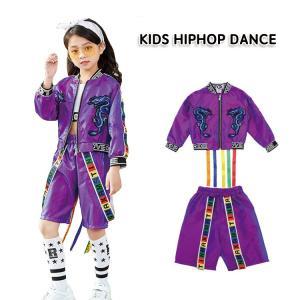 新作 セット 子供 キッズ 女の子 K-POP コットン 刺繍 ファスナーあり ルーズ 快適 鮮やか ファッション 個性 カッコイイ 潮流 学園祭 演出チーム スポーツ|e-dance