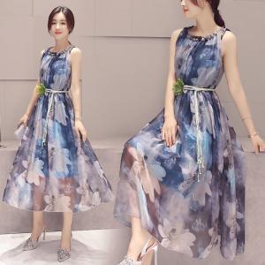 ワンピース レディース キシワンピース ドレス パーティードレス 通販 オシャレ 新作  |e-dance