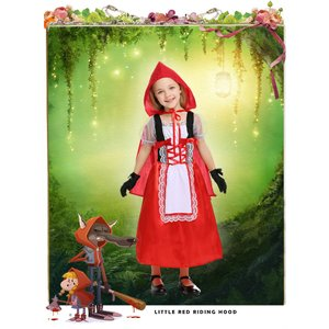 赤ずきん コスプレ仮装 ハロウィン Halloween 衣装 コスチューム マント 大人用 レディース パーティー クリスマス|e-dance