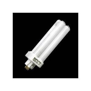 パナソニック コンパクト形蛍光ランプ《ツイン蛍...の関連商品9