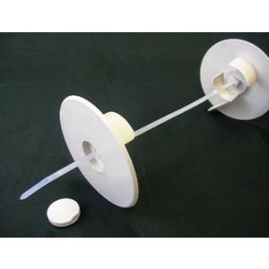 オーム電機 EK-FAF110 ホールキャップ φ80 [品番]00-4417 EKFAF110