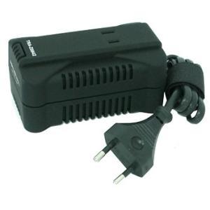 オーム電機 TRA-Z0842 海外旅行用変圧器 全世界対応 [品番]01-0842 TRAZ084...