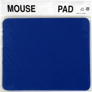 ● スタンダードのマウスパッド  ■サイズ:約230×190×5mm ■材質: 表面 ポリエステル ...