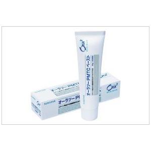 サンスター 歯科用 オーラツーホワイトキープペースト 1本 歯磨き粉 70g 医薬部外品|e-dent