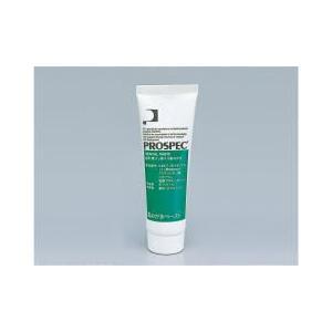 ジーシー(GC)歯科用 プロスペック 歯磨きペースト 1本 歯磨き粉 フッ素入り 65g 医薬部外品|e-dent