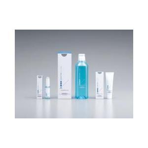 【送料値下げ!】ジーシー(GC)歯科用 ブレスバランス ペースト 1本 口臭予防洗口剤 28g|e-dent