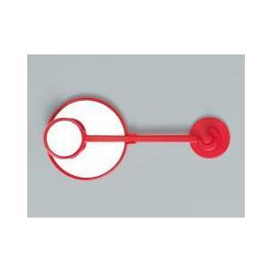 【送料値下げ!】ジーシー(GC)歯科用 プロスペック デンタルミラー 1本 口腔内観察用鏡|e-dent