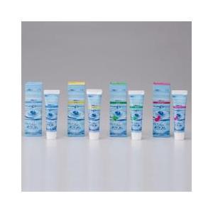 ジーシー(GC)歯科用 オーラルアクアジェル 1本 口腔保湿剤 フレーバー:4種類 40g|e-dent