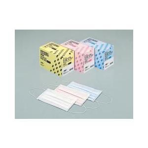 ジーシー(GC)歯科用 ディスポーザブルカップキーパーマスク2  1箱 ディスポーザブル衛生マスク フリーサイズ 50枚入|e-dent