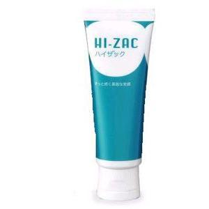 ビーブランド ハイザック ペースト 5本 歯磨き粉 80g×5本 薬用歯磨剤 医薬部外品|e-dent
