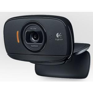 新品 お取寄品 ロジクール Logicool WEBカメラ Webcam 210万画素 UVC対応 720p ウェブカム HD Webcam C525|e-device