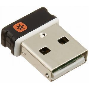 新品 お取寄品 ロジクール Logicool キーボード ワイヤレスキーボード テンキー付 コンパクトサイズ Wireless Keyboard K230 e-device 02