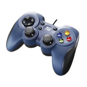 新品 お取寄品 ロジクール Logicool ゲームパッド 有線 Gamepad F310R|e-device