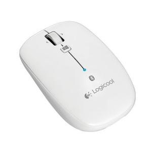 ★あらゆるBluetooth対応のパソコン、MacまたはWindowsR 8タブレットに接続可能 ★...