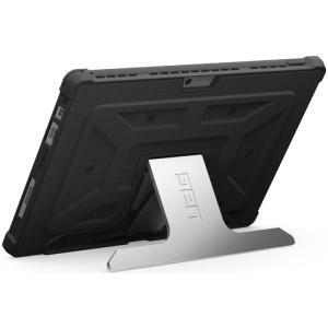 アウトレット メール便可 UAG-SFPRO3-BLK Surface Pro 3 フォリオ ケース ブラック 国内正規代理店品 URBAN ARMOR GEAR|e-device