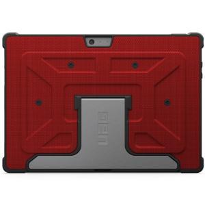 アウトレット メール便可 UAG-SFPRO3-RED Surface Pro 3 フォリオ ケース レッド 国内正規代理店品 URBAN ARMOR GEAR|e-device