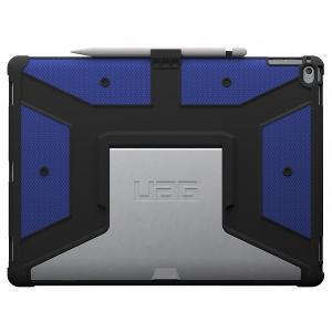 アウトレット メール便可 UAG-IPDPRO-CBT 12.9インチ iPad Pro(第1世代) フォリオ ケース コバルト 国内正規代理店品 URBAN ARMOR GEAR|e-device