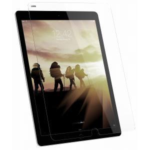 ◆対応機種:12.9inch iPad Pro(第1世代) ◆材質:ガラス ◆外形寸法 (mm):約...