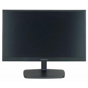 送料無料 アウトレット 22型 21.5インチ 広視野角 ワイド液晶モニター ディスプレイ ノングレア 非光沢 フルHD HDMI DVI VGA ブラック PTFBDE-22W プリンストン|e-device