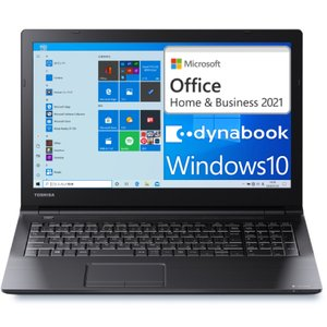 あすつく 新品 富士通 ノートパソコン LIFEBOOK 本体 Microsoft Office付き 2007 Personal Windows7 Windows10 win7 win10 32bit/64bit A574/MX FMVA10033P A4