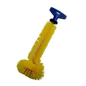 ディスポーザーお掃除専用ブラシ|e-disposer