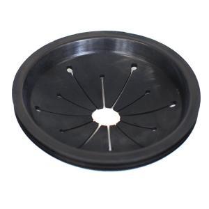 サイレンサー (スキューズ・モデルF-13 用)|e-disposer