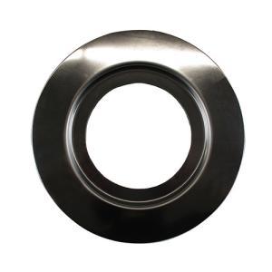 シンク・アダプターセット サイズ:180mm|e-disposer