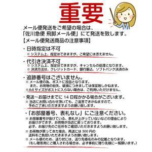 バッグインバッグ 【pc06】 便利グッズ 化...の詳細画像4