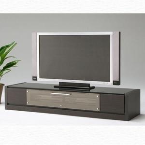 (TO)テレビボード TVボード テレビ台 完成品 160cm幅 マイル|e-dollar