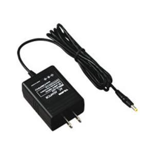 タジマ センサーマイコンタイプ専用ACアダプター|e-dougu