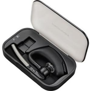 Plantronics Voyager Legend 用充電ケース (送料無料)|e-earphone