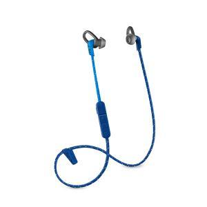 Plantronics BackBeat FIT 305 ブルー/ダークブルー (送料無料)|e-earphone