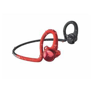 Bluetooth ワイヤレス イヤホン Plantronics プラントロニクス BackBeat FIT 2100 ラヴァ/ブラック (1年保証)(送料無料)|e-earphone