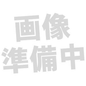Rosenkranz 方向性管理3.5mm4極プラグ RK-3.5L/4Pstp/in|e-earphone