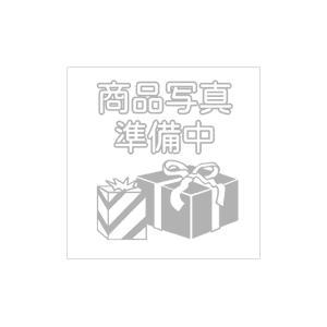 バンナイズ CHORD Hugo2専用オープンキャリングケース (送料無料)|e-earphone