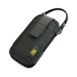 バンナイズ SONY ZX300用縦型キャリングケースType-A (送料無料)|e-earphone
