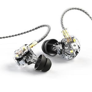 (お取り寄せ) EarSonics VELVET V2 JP 高音質 カナル型 イヤホン イヤフォン (納期はお問い合わせください) (送料無料)|e-earphone
