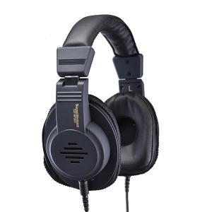 SOUND WARRIOR サウンドウォーリア SW-HP300 セミオープン型ヘッドホン(送料無料...