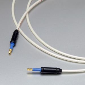 (お取り寄せ) onso オプティカルケーブル 丸-丸 1.5m(納期お問い合わせください)|e-earphone