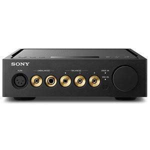 SONY ソニー TA-ZH1ES DAC内蔵ヘッドホンアンプ|e-earphone