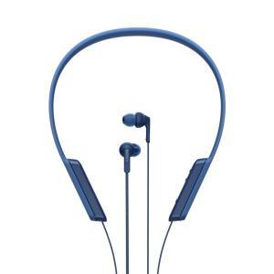 Bluetoothイヤホン SONY(ソニー)MDR-XB7...