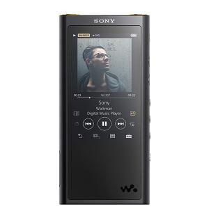 SONY ソニー WALKMAN ウォークマン NW-ZX300