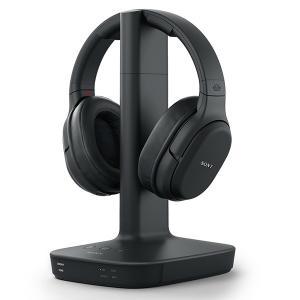 SONY WH-L600 デジタルサラウンドヘッドホン ワイヤレス ヘッドホン テレビ用 (送料無料)|e-earphone